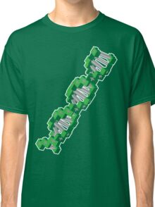 BUILDER DNA Classic T-Shirt