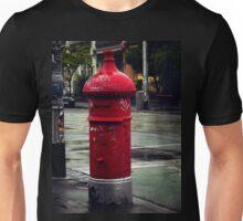 Postman Pat Unisex T-Shirt