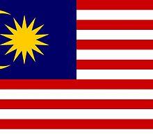 Malaysia - Standard by Sol Noir Studios