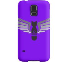 Arsenal Mk. II Samsung Galaxy Case/Skin