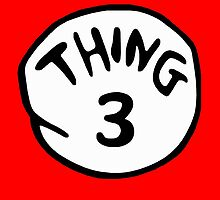 THING 3 by Shabiya