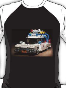 BaddyCaddy T-Shirt
