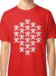 SMT Demon Classic T-Shirt