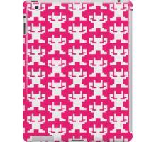 SMT Demon iPad Case/Skin