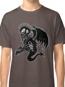 PUNKBAT Classic T-Shirt
