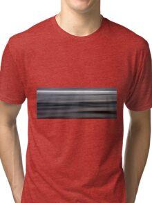 sea Tri-blend T-Shirt