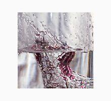 water drops 1 Unisex T-Shirt