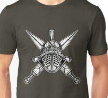Gladius Unisex T-Shirt