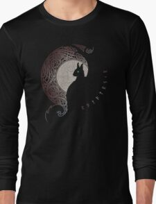 RATATOSKR Long Sleeve T-Shirt