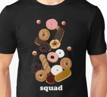 my squad Unisex T-Shirt