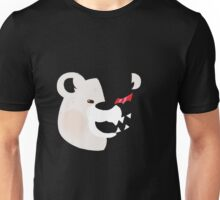 Despair will Overcome! Unisex T-Shirt