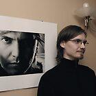 Week 19 by Marcin Retecki
