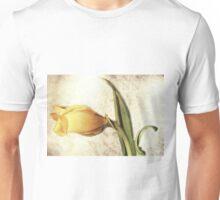 Vintage Dream Unisex T-Shirt