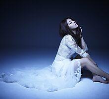 Ailee - K-Pop Idol - Lee Yejin (에일리) by frc qt