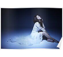 Ailee - K-Pop Idol - Lee Yejin (에일리) Poster