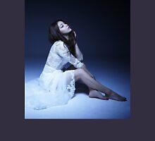Ailee - K-Pop Idol - Lee Yejin (에일리) Unisex T-Shirt
