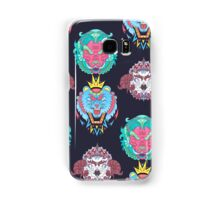 Ancient spirits Samsung Galaxy Case/Skin