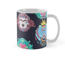 Ancient spirits Mug