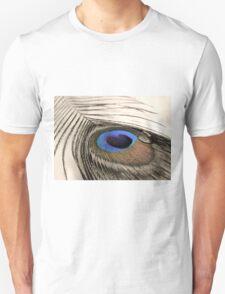 Drop Of Nature T-Shirt