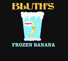 Frozen Banana! Unisex T-Shirt