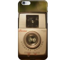 A Starlet Christmas iPhone Case/Skin