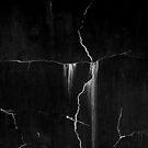 Sinister night by Bluesrose