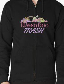 Nothing but Trash T-Shirt