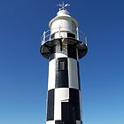 lighthouse9 by CharziG
