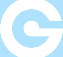 G-Directorate Logo by gman96734