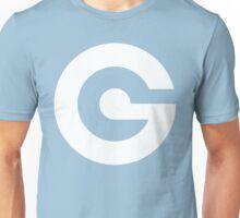 G-Directorate Logo Unisex T-Shirt