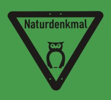 naturdenkmal by salparadise666