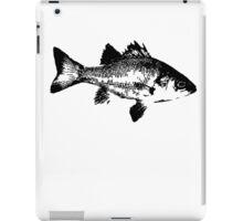 Australian Bass iPad Case/Skin