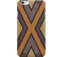 Comical Pattern #1 iPhone Case/Skin