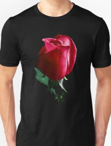 Rose Red. T-Shirt
