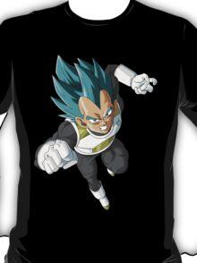 SSGSS Vegeta T-Shirt