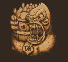 Donkey Kong Bananas T-Shirt