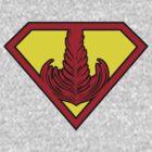 Superrosetta by Barista