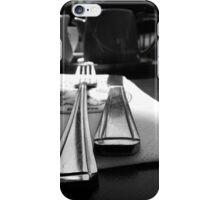 Day 110 iPhone Case/Skin