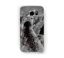 Domain Samsung Galaxy Case/Skin