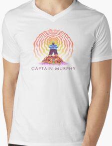 Captain Murphy - Duality T-Shirt