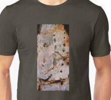 PAPER BARK Unisex T-Shirt