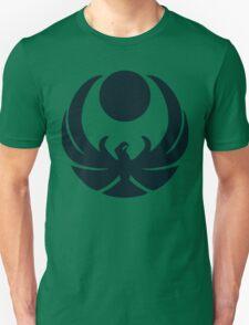 Nightinggale T-Shirt
