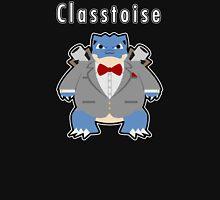Classtoise T-Shirt