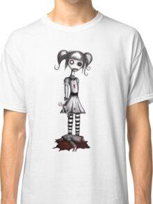Evilynn Classic T-Shirt