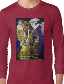 Path to the Perfect World Long Sleeve T-Shirt