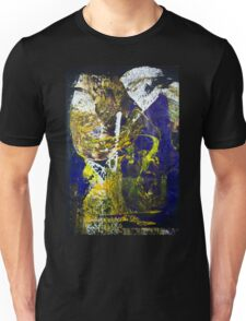 Path to the Perfect World Unisex T-Shirt
