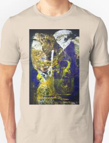 Path to the Perfect World T-Shirt