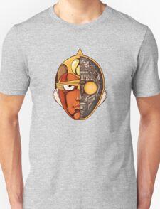 Atlas Unisex T-Shirt