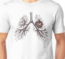 Tree of life. Unisex T-Shirt