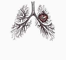 Tree of life. Unisex T-Shirt
